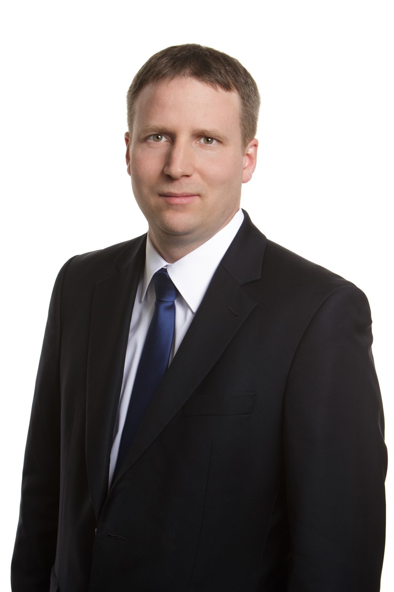 Ralf Kemper
