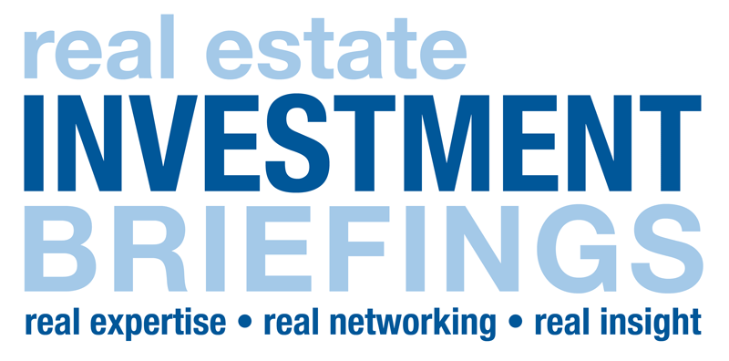 Investment Briefings